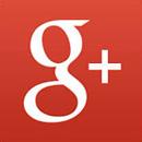 Google plus reviews for Pasadena dentist Dr. Arash Azarbal