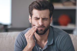 man-with-jaw-pain