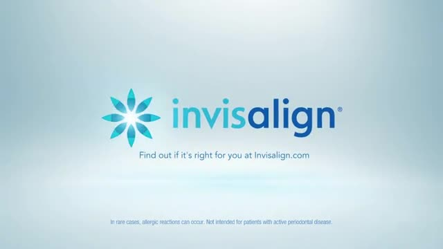 https://www.pasadenadentalaesthetics.com/wp-content/uploads/video/invisalign2015